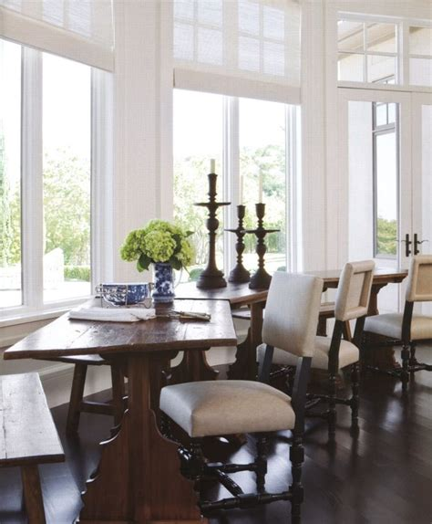 Darryl Interior Design by 241 Best Darryl Images On