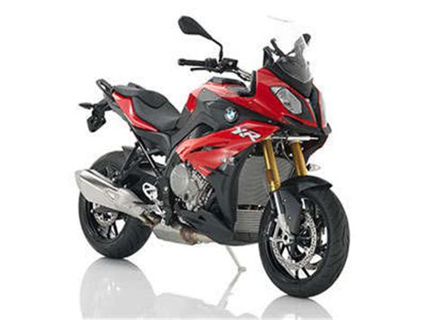 bmw   xr  sale price list   philippines