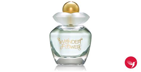 Parfum Oriflame Flower flower oriflame perfume a new fragrance for