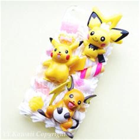 Pikachu Go Mobile Phone Zy 128 the world s catalog of ideas