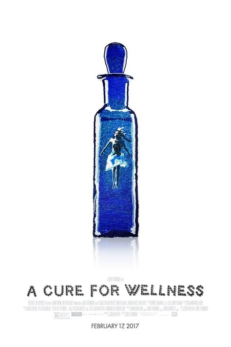 latest movie releases a cure for wellness 2017 a cure for wellness dvd release date redbox netflix itunes amazon