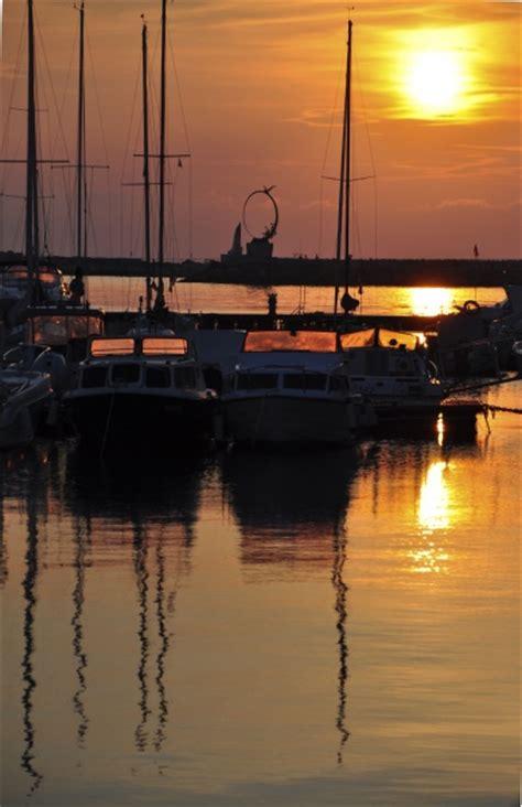 san benedetto al porto guida ascoli piceno foto cartoline e immagini tuttocitt 224