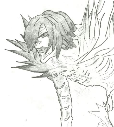 death note rem drawing shinigami rem by unexpectedfantasy on deviantart