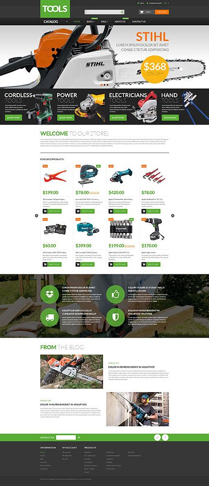 shopify rental themes szablon strony internetowej shopify themes kategoria