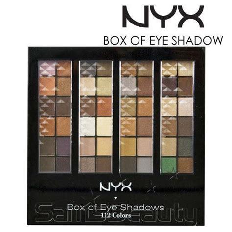 New La Hd Pro Primer Eyeshadow Stick Eye Shadow Pencil nyx set makeup box of eye shadows samsbeauty