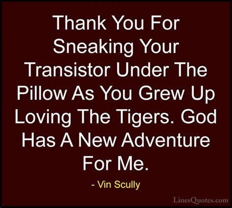 transistor quote transistor quotes 28 images vin scully quotes and sayings with images linesquotes s8050