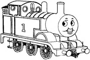 the tank engine coloring pages coloring pages the tank engine free