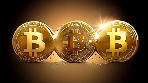 bid coin the evolution of bitcoin the financial commission
