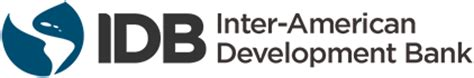 Inter American Development Bank Mba by Clients Innovative Wind Energy Inc Corporate Website