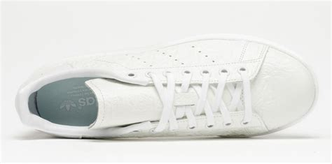 adidas color changing shoes color changing adidas stan smith sole collector