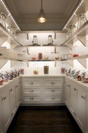 luxury pantry ideas design accessories pictures