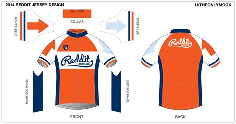 Mtb Jersey Design Template Cycling Jersey Design Template Illustrator Qud8uuw Templates Data