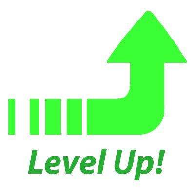 what up overview level up mods projects minecraft curseforge