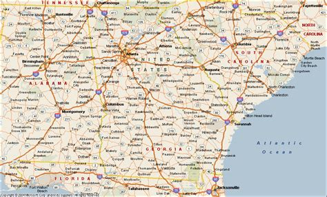 Uga Search Map Driverlayer Search Engine