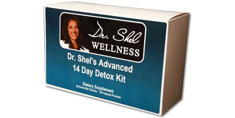 Detox Doctors In Houston by Detox Supplements Houston Dr Shel Wellness Spa
