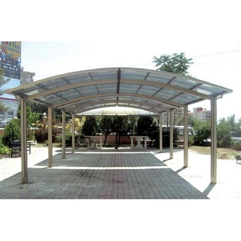 Free Standing Car Port by Kcr Free Standing Carport
