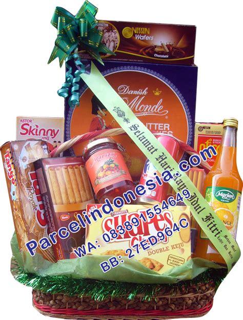 Jual Keranjang Parcel Lebaran jual parcel lebaran makanan di bogor 085959000628 kode