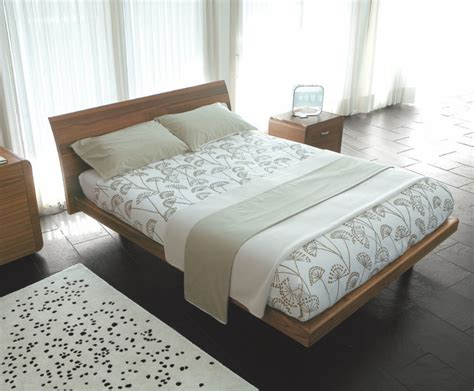 Sumptuous Patterned Sheets look Other Metro Contemporary
