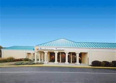 comfort inn chattanooga comfort inn chattanooga chattanooga deals see hotel