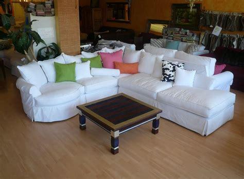 sofas u love sofa u love 210 photos 20 reviews furniture stores