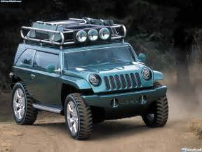 Jeep Willie Jeep Willys Picture 1965 Jeep Photo Gallery Carsbase