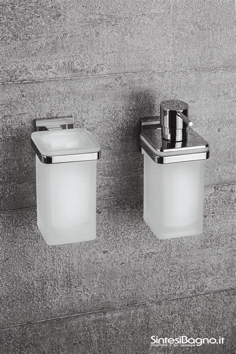 accessori bagno colombo accessori bagno colombo design basic q scontati