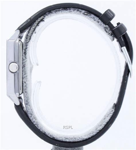 Casio Mtp V007l 1eudf casio analog quartz mtp v007l 1eudf mtpv007l 1eudf s