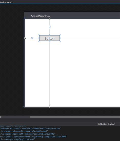 reset settings in visual studio 2015 can t see items in xaml designer dark theme visual