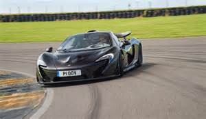 Mclaren Price Mclaren P1 Review Prices Specs And 0 60 Time Evo