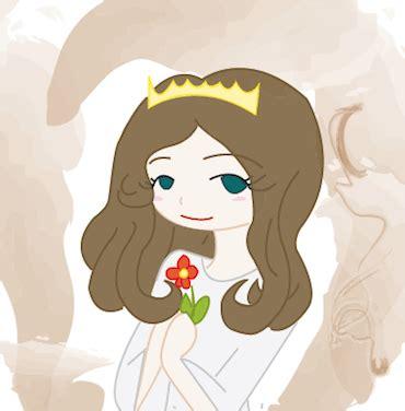 braut jungfrau horoskop feier deine hochzeit passend zum sternzeichen