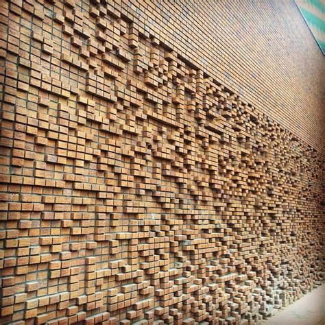 c pattern brick resultado de imagem para historical center of ripoll construction details wall facade