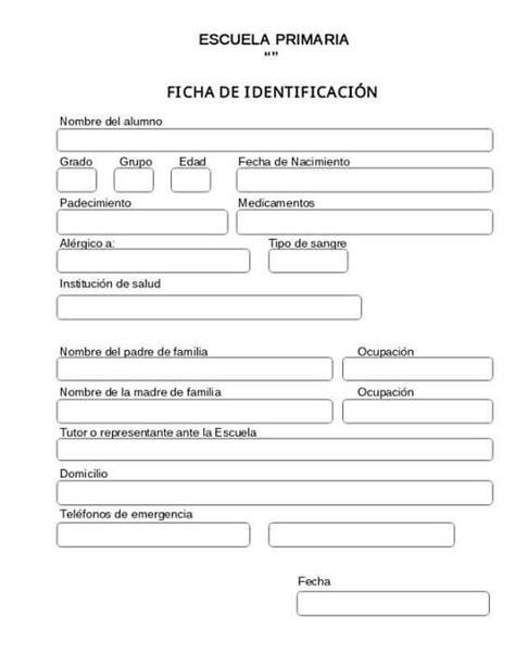 imprimir recibo de pago de tenencia 2016 queretaro imprimir formato para pago de tenencia 2015 imprimir