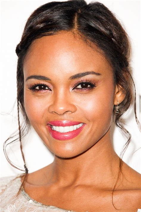 filipino actresses under 30 sharon leal joins cbs drama instinct hollywood reporter