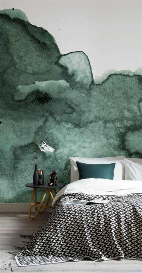 peinture pour mur de chambre 1001 id 233 es pour votre peinture murale originale