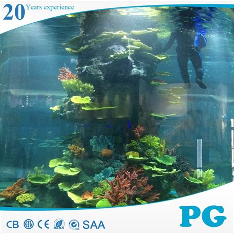 Tumbuhan Coral Artifisial Dekorasi Aquarium pg wholesale artificial coral reef aquarium decoration buy aquarium decoration artificial