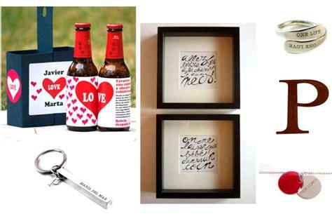 imagenes originales de amigas regalos originales para hacerles a tus amigas nosotras