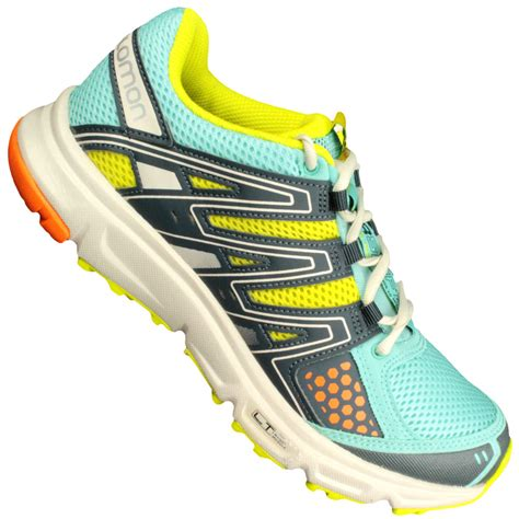 salomon xr shift trail running shoes salomon xr shift w womens running shoes trail outdoor
