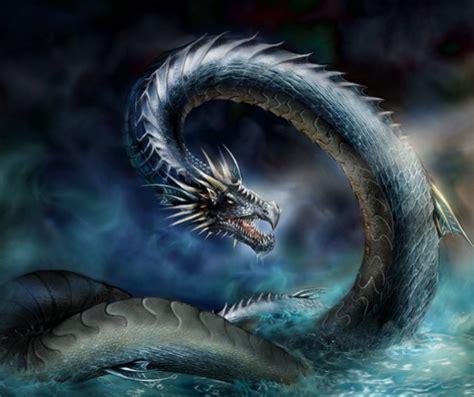 Film Kartun Ular Naga | gambar ular naga kartun