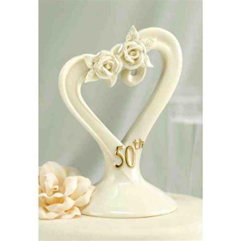 Wedding Anniversary Gifts Hallmark by Hallmark 50th Wedding Anniversary Gifts Wedding And