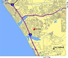 92008 zip code carlsbad california profile homes