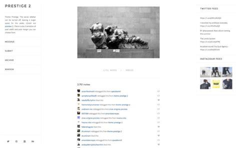 zen themes tumblr prestige prestige simplicity meets flexibility zen themes