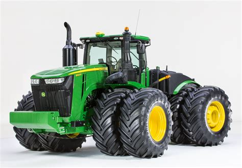 Images For Deere