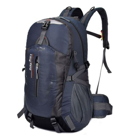 Tidog The New Capacity Traveling On Business Bag Travel Bag the new travel backpack shoulder bag and large capacity outdoor climbing bag business travel