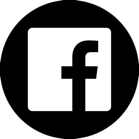imagenes de redes sociales blanco y negro redes sociales medioscr