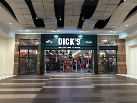 sporting goods ohio cleveland news newslocker