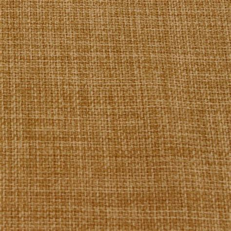 Material For Upholstery by Soft Plain Linen Look Designer Curtain Cushion Sofa Upholstery Fabric Material Ebay