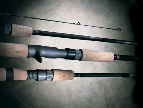 Pancing Shimano Di Malaysia harga ultralight rod yang menjadi pilihan penggemar ultralight fishing di malaysia
