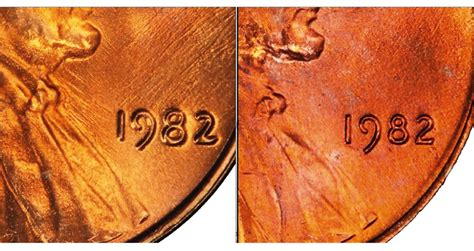 lincoln cent varieties searching 50 worth of lincoln cents for variety