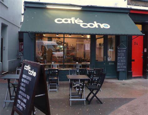 home design store brighton cafe coho brighton 171 the breakfast menu