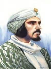 Tokoh Islam Al Kindi el kindi biyografi
